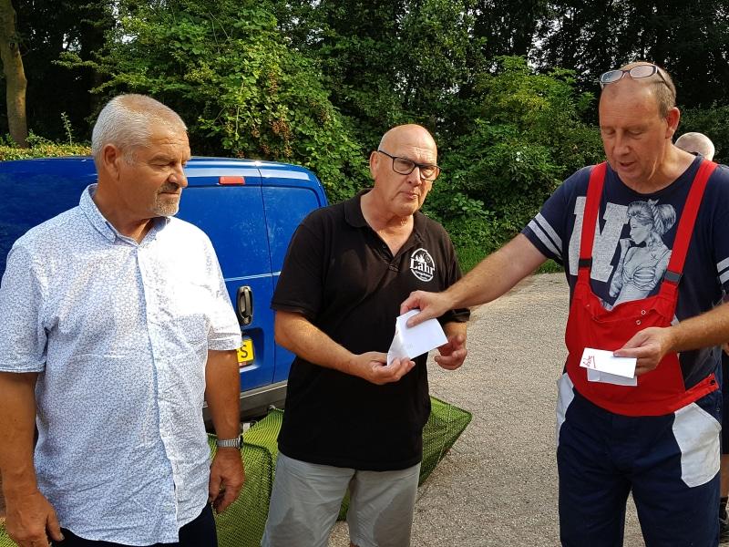 2019 Witvissers KlPl  (32)