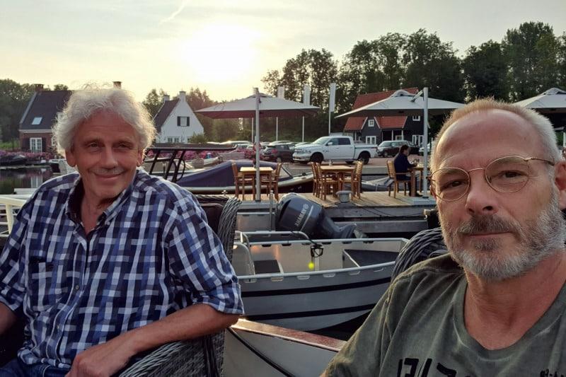 2021-07-Snoek-Jeugd-37