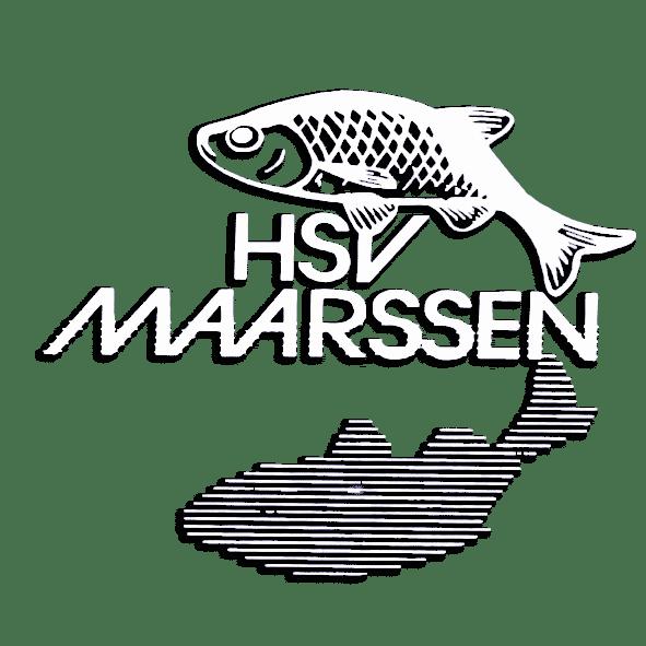 HSV Maarssen